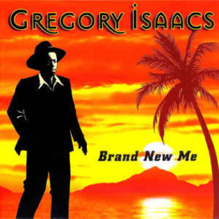 gregory-isaacs-brand-new-me.jpg