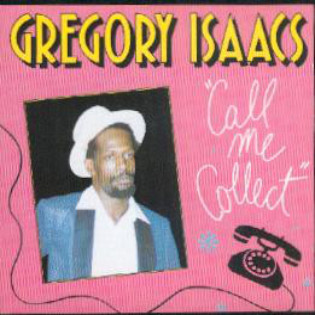 gregory-isaacs-call-me-collect.jpg