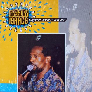 gregory-isaacs-cant-stay-away.jpg