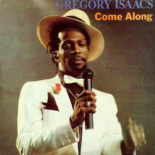 gregory-isaacs-come-along.jpg