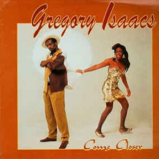 gregory-isaacs-come-closer.jpg