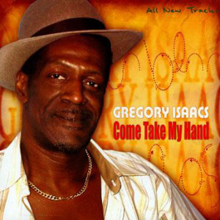 gregory-isaacs-come-take-my-hand.jpg