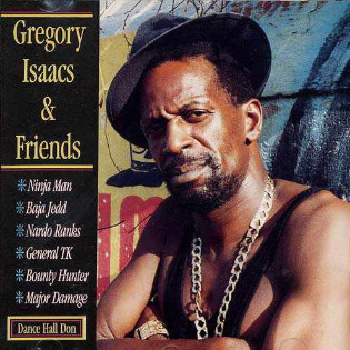 gregory-isaacs-dance-hall-don.jpg