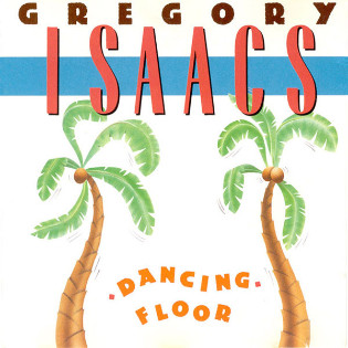 gregory-isaacs-dancing-floor.jpg