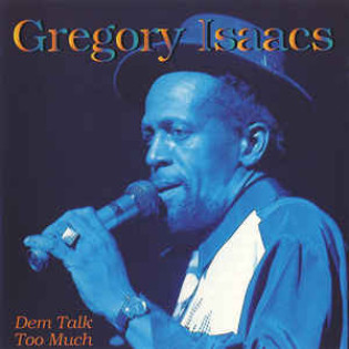 gregory-isaacs-dem-talk-too-much.jpg