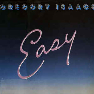 gregory-isaacs-easy.jpg