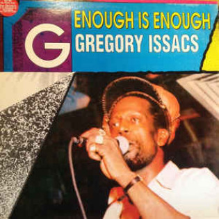 gregory-isaacs-enough-is-enough.jpg