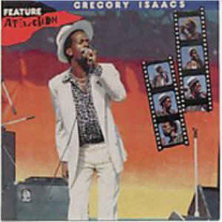 gregory-isaacs-feature-attraction.jpg