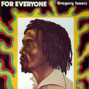 gregory-isaacs-for-everyone.jpg