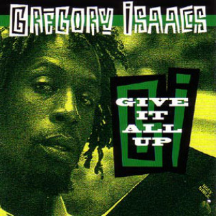 gregory-isaacs-give-it-all-up.jpg