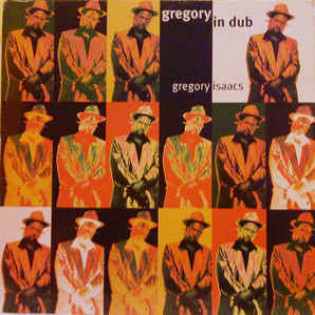 gregory-isaacs-gregory-in-dub.jpg