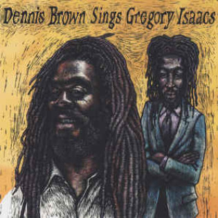 gregory-isaacs-gregory-isaacs-sings-dennis-brown.jpg