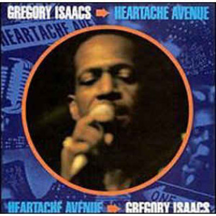 gregory-isaacs-heartache-avenue.jpg