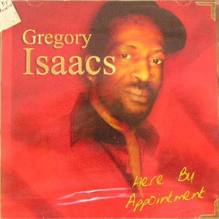 gregory-isaacs-here-by-appointment.jpg