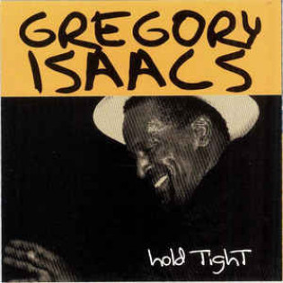 gregory-isaacs-hold-tight.jpg