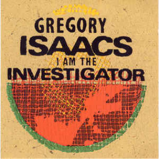gregory-isaacs-i-am-the-investigator.jpg