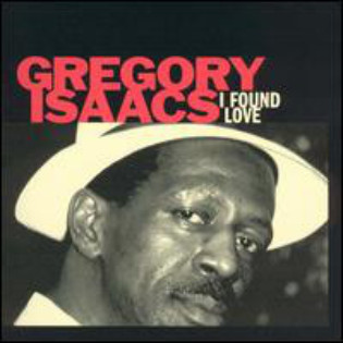 gregory-isaacs-i-found-love.jpg