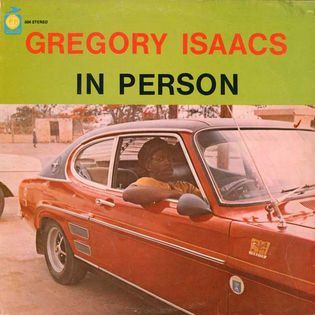 gregory-isaacs-in-person.jpg