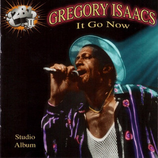 gregory-isaacs-it-go-now.jpg