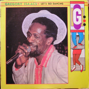 gregory-isaacs-lets-go-dancing.jpg