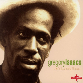 gregory-isaacs-lifes-lonely-road.jpg