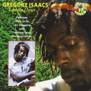 gregory-isaacs-lonely-days.jpg
