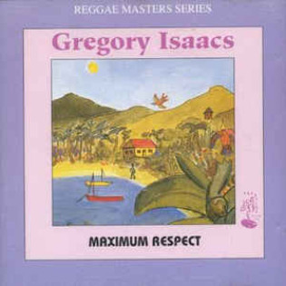 gregory-isaacs-maximum-respect.jpg