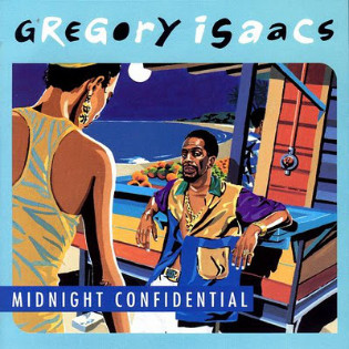 gregory-isaacs-midnight-confidential.jpg
