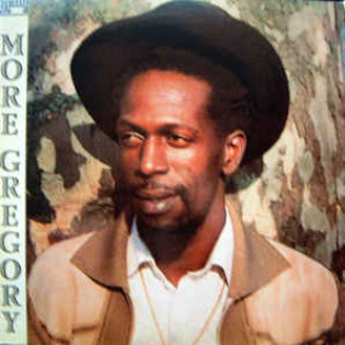 gregory-isaacs-more-gregory.jpg