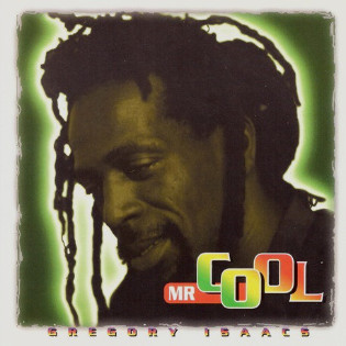 gregory-isaacs-mr-cool.jpg