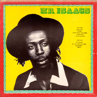 gregory-isaacs-mr-isaacs.jpg