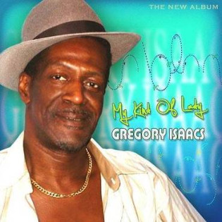 gregory-isaacs-my-kind-of-lady.jpg