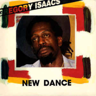gregory-isaacs-new-dance.jpg