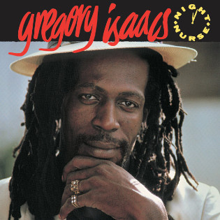 gregory-isaacs-night-nurse.jpg
