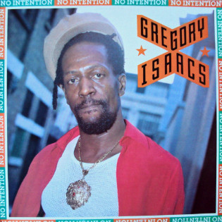 gregory-isaacs-no-intention.jpg