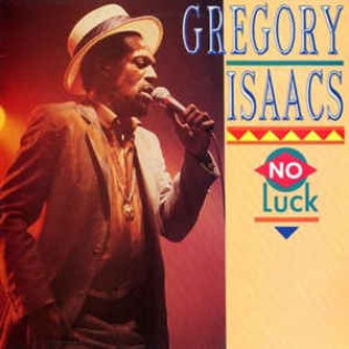 gregory-isaacs-no-luck.jpg