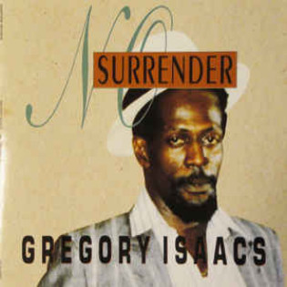 gregory-isaacs-no-surrender.jpg