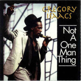 gregory-isaacs-not-a-one-man-thing.jpg