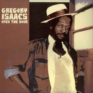 gregory-isaacs-open-the-door.jpg