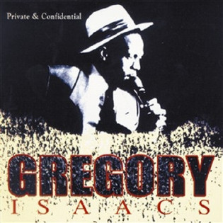 gregory-isaacs-private-and-confidential.jpg