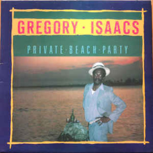 gregory-isaacs-private-beach-party.jpg