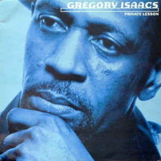 gregory-isaacs-private-lesson.jpg