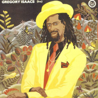 gregory-isaacs-reggae-greats(1).jpg