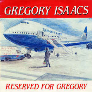 gregory-isaacs-reserved-for-gregory.jpg
