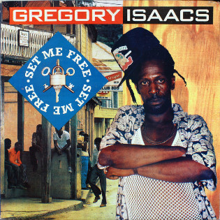 gregory-isaacs-set-me-free.jpg