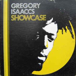 gregory-isaacs-showcase.jpg
