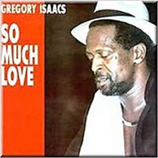 gregory-isaacs-so-much-love.jpg