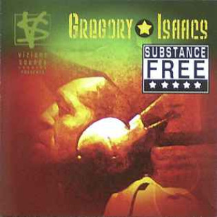 gregory-isaacs-substance-free.jpg
