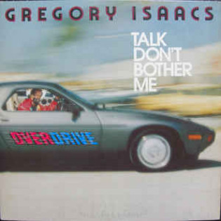gregory-isaacs-talk-dont-bother-me.jpg
