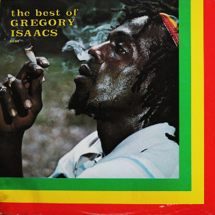 gregory-isaacs-the-best-of-gregory-isaacs.jpg